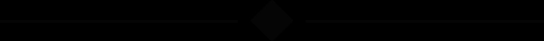 png-divider-lines-divider-line-png-2665