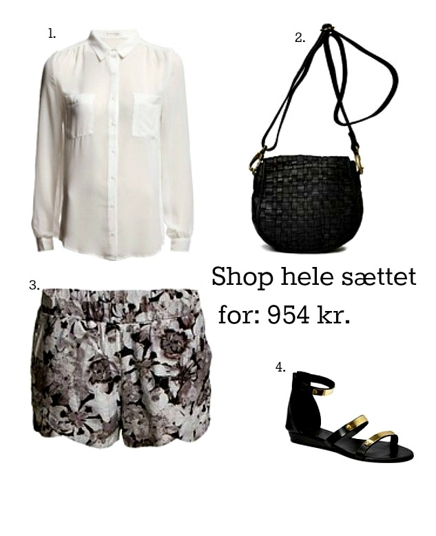 outfitbudget