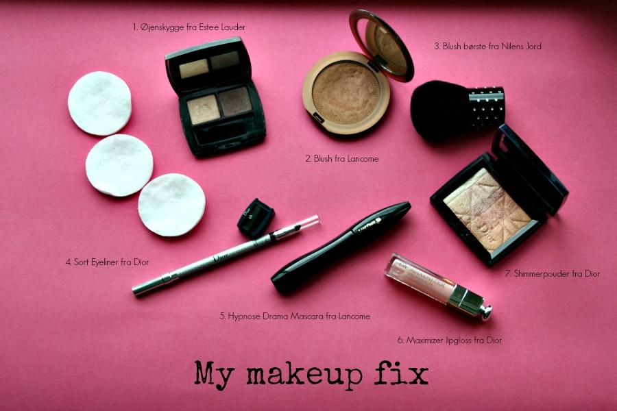 makeupfix