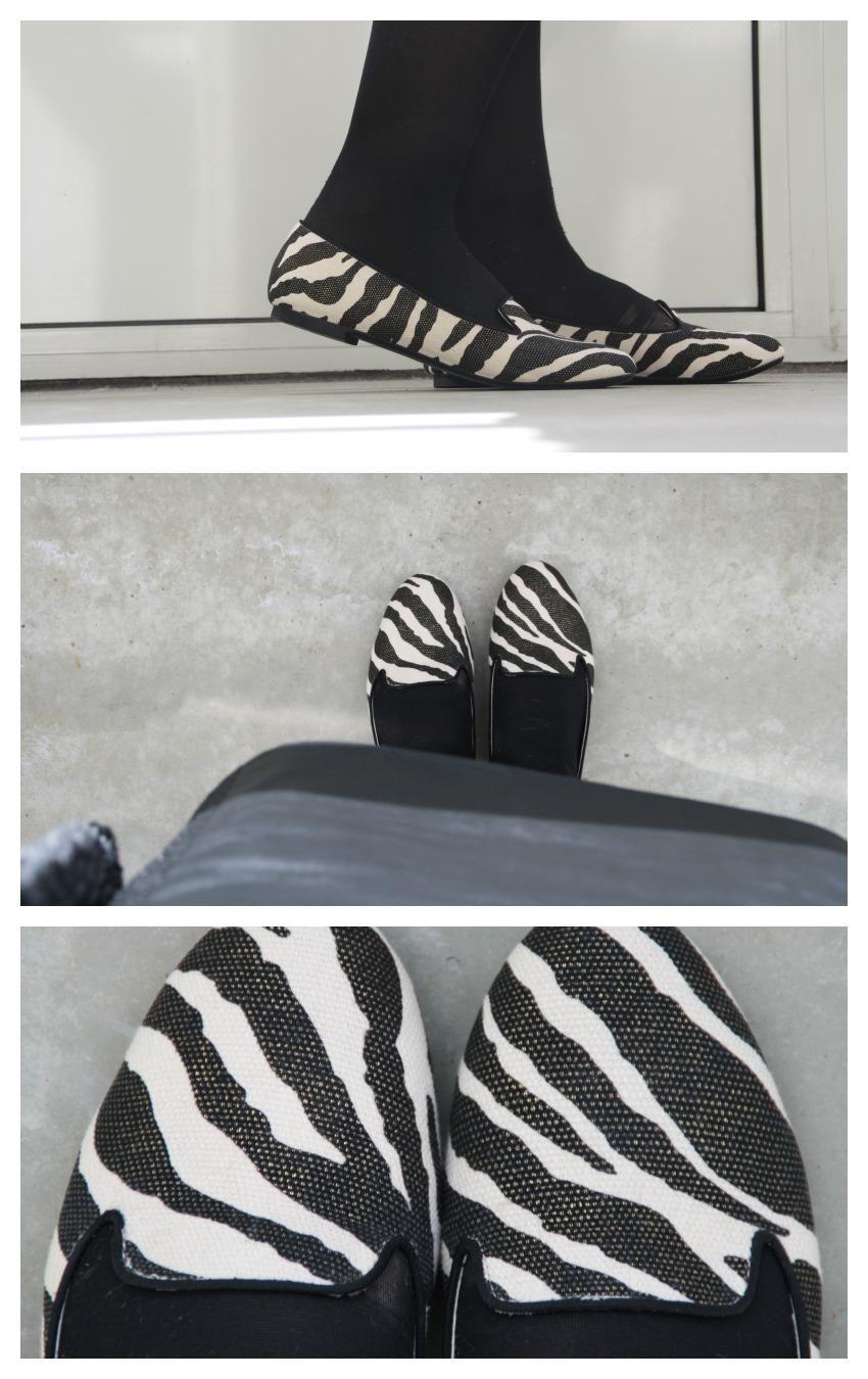 leoshoes