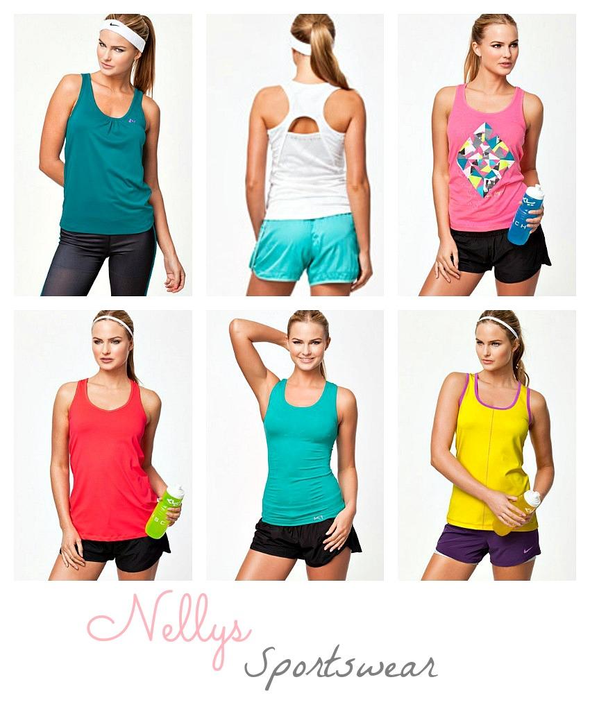 nlysportswear