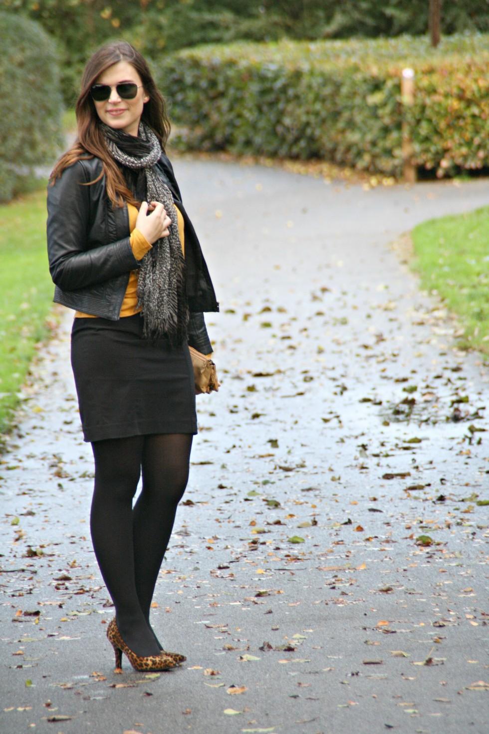 autumnyellow