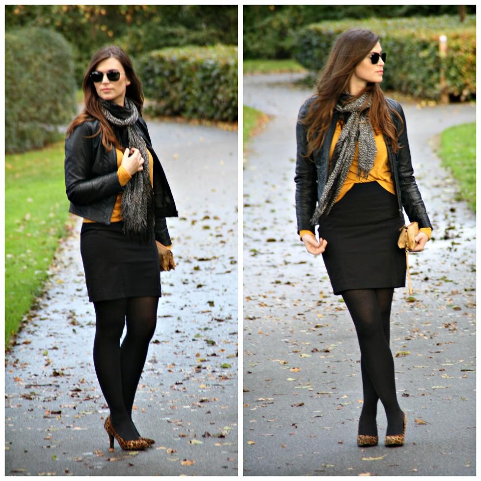 autumnyellow1