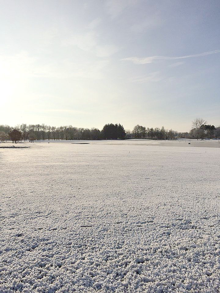 winterwonderland4