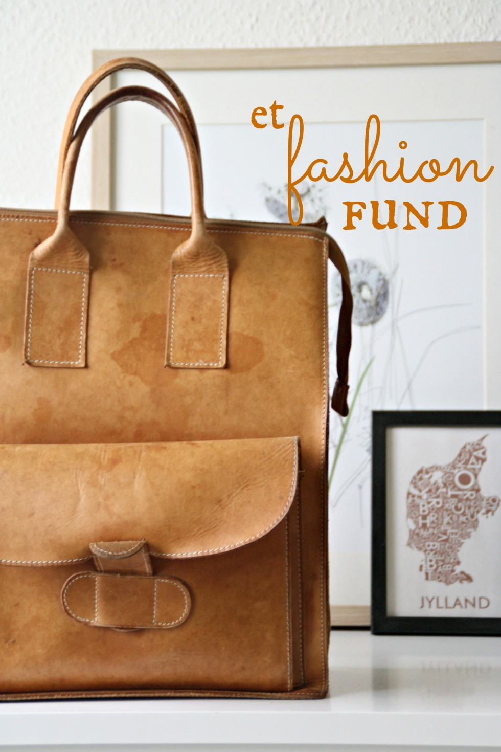 fashion fund