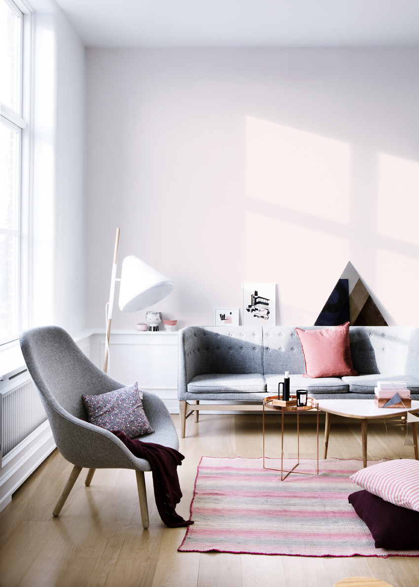Pale-pink-interior-inspiration-6