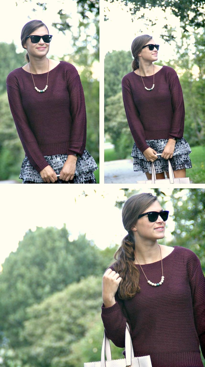 Burgundy-pearl_12