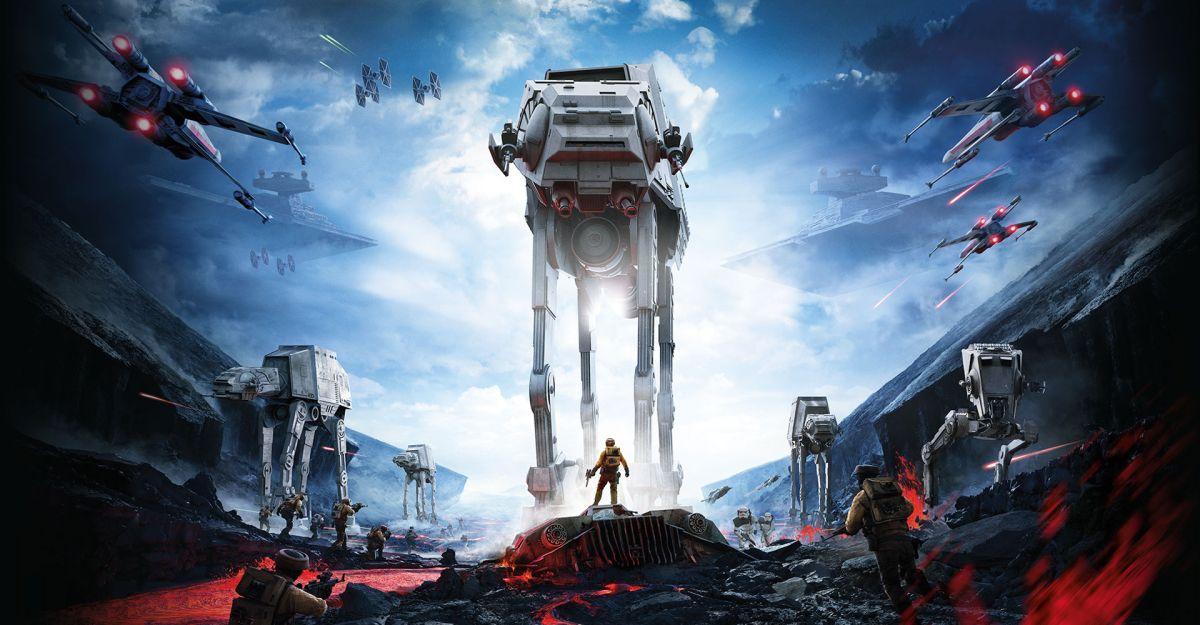 Star-Wars-Battlefront_2015_04-16-15_002