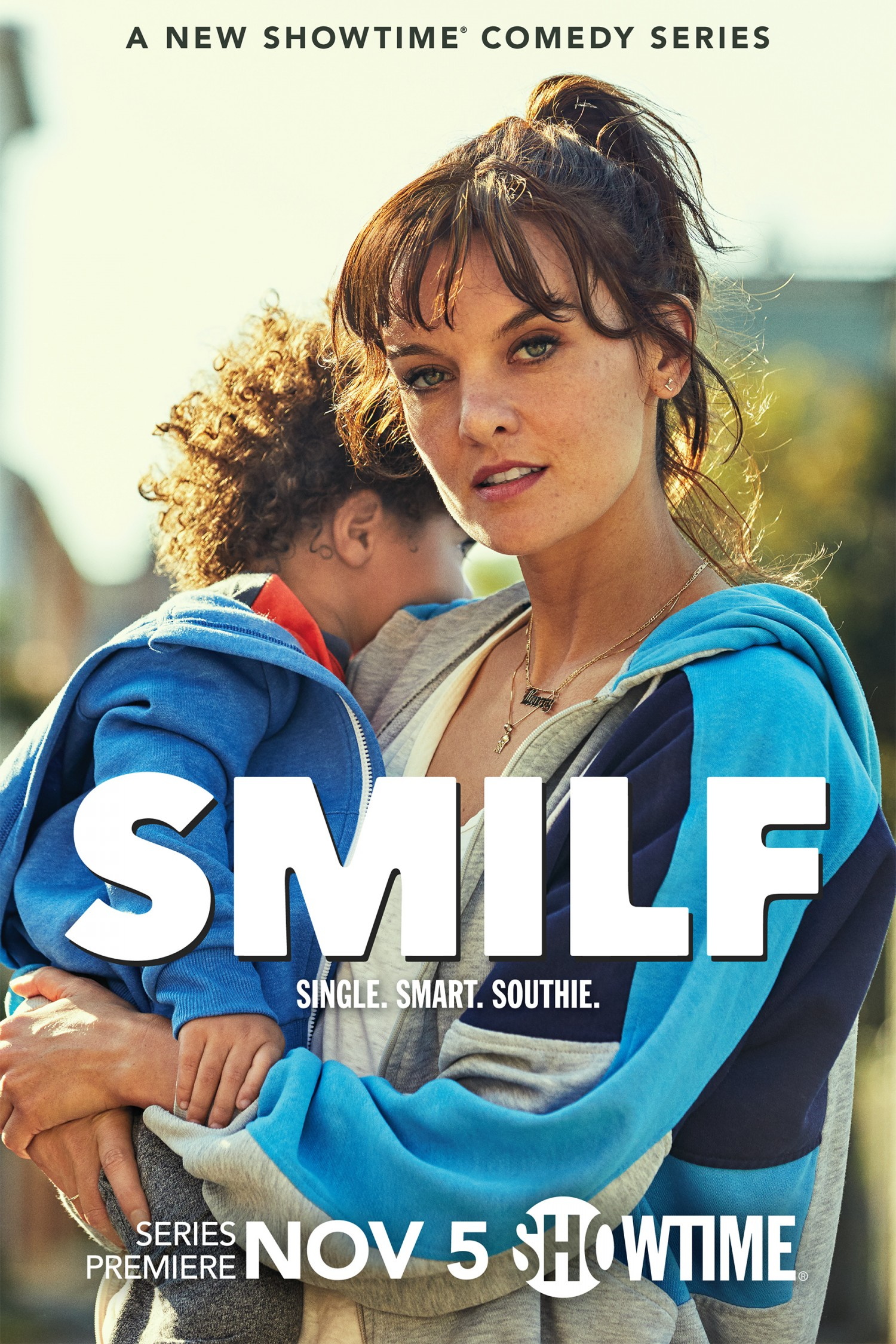 smilf-poster-showtime