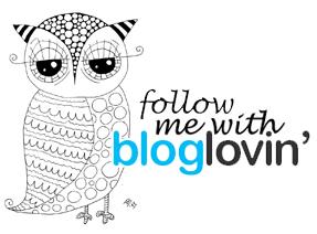 bloglovin_wooz_