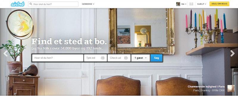 Ferieboliger, hjem, lejligheder og værelser til leje - Airbnb – Google Chrome 22-02-2014 214606
