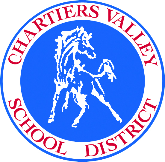 chartiers-valley-high-school-logolarge