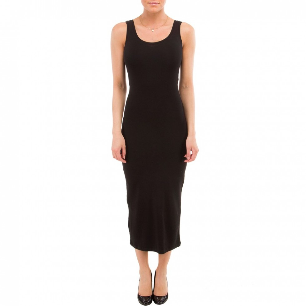 tulla-ekstra-long-kjole-10954446-1000x1000