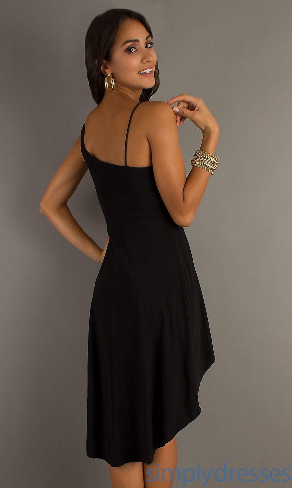 black-dress-MD-D10696NNE-b