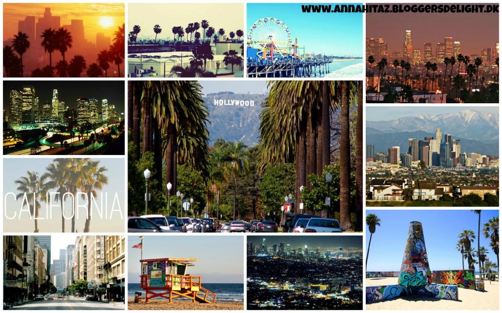 Hollywood-los-angeles-1105950_1920_1440