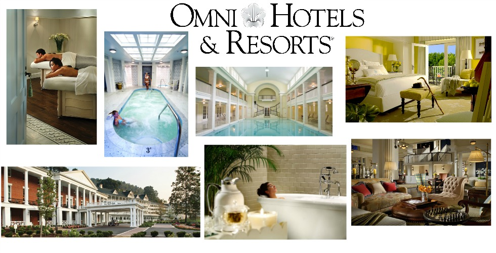 04-Omni-Bedford-Springs-Resort-and-Spa