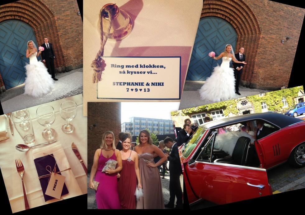 Stephs' & Niki's bryllup 7-9-131