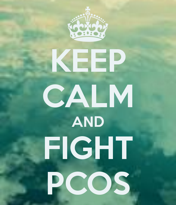 keep-calm-and-fight-pcos-1