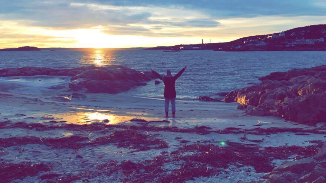amalie-i-norge-strand-7