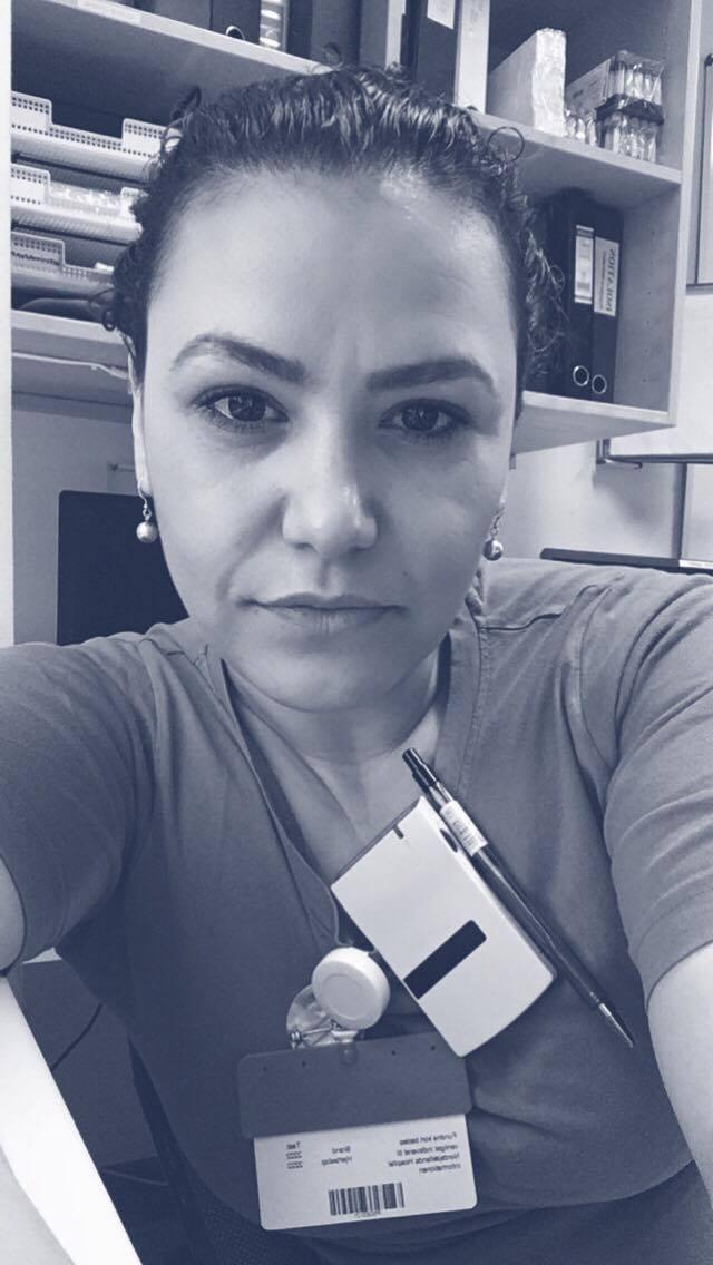 ugens-sygeplejerske-torsdag-2-marts