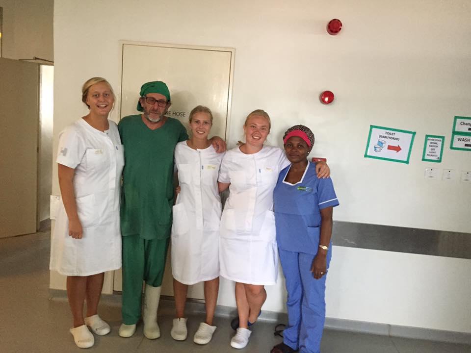 sygepleje-stud-uganda