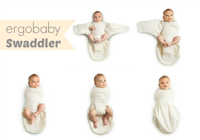 Ergobaby-Swaddler-new-ergonomically-correct-swaddling-blanket