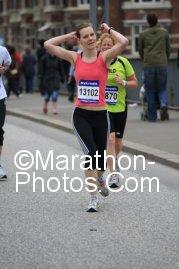 maraton typen