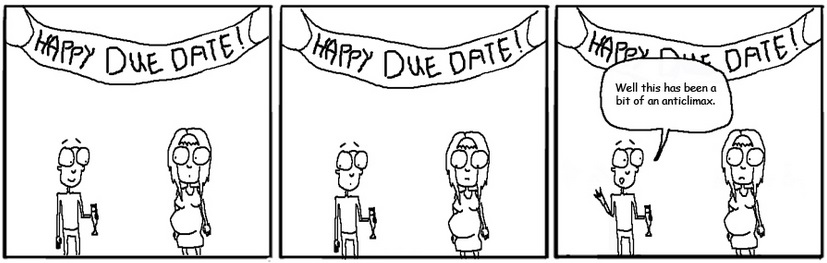 happy-due-date