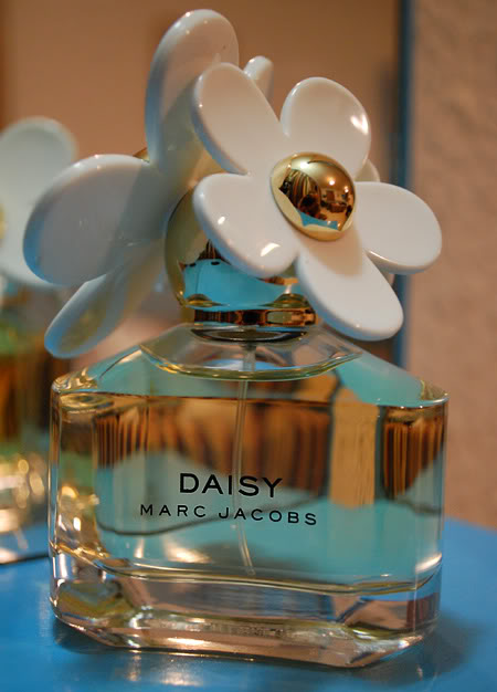 Ny parfume