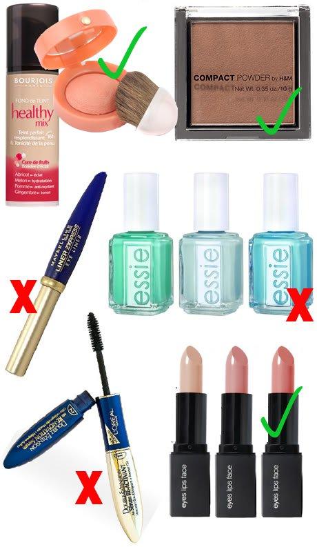 Er din make-up testet på dyr?