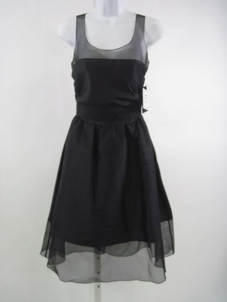 Søger Karl Lagerfeld for H&M kjole