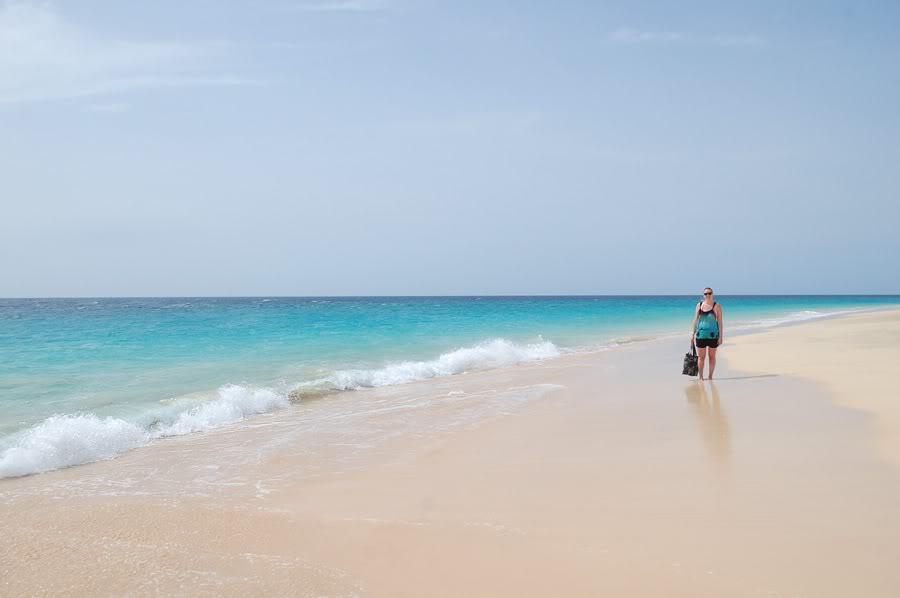 Kap Verde mix #1