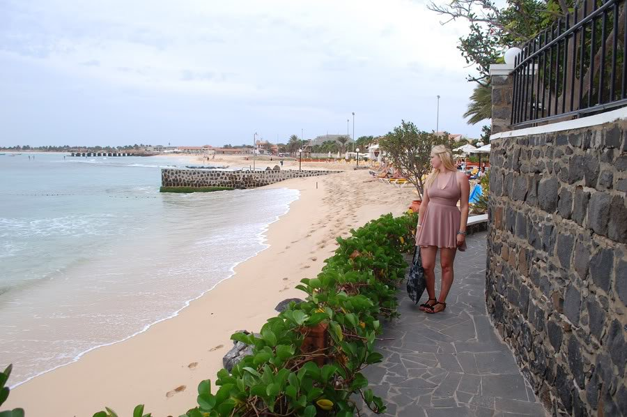 Kap Verde mix #2