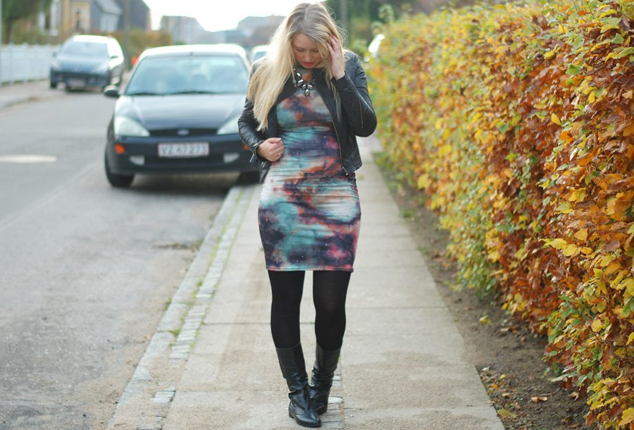 Outfit of the day #210