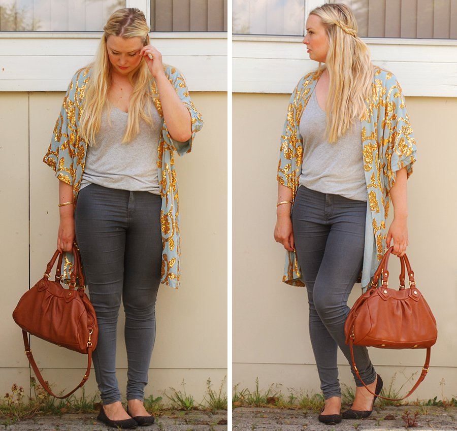 Outfit of the day #283