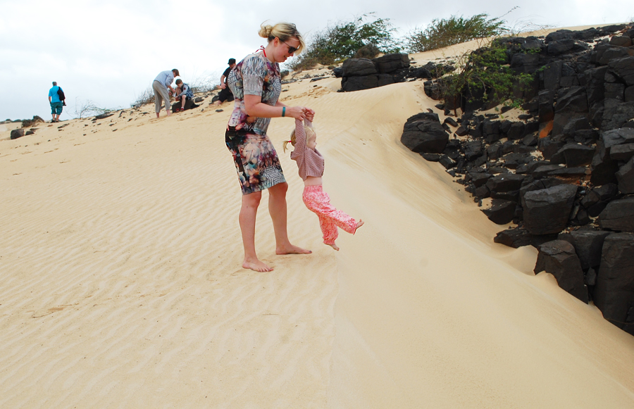 Boa Vista, Kap Verde #1