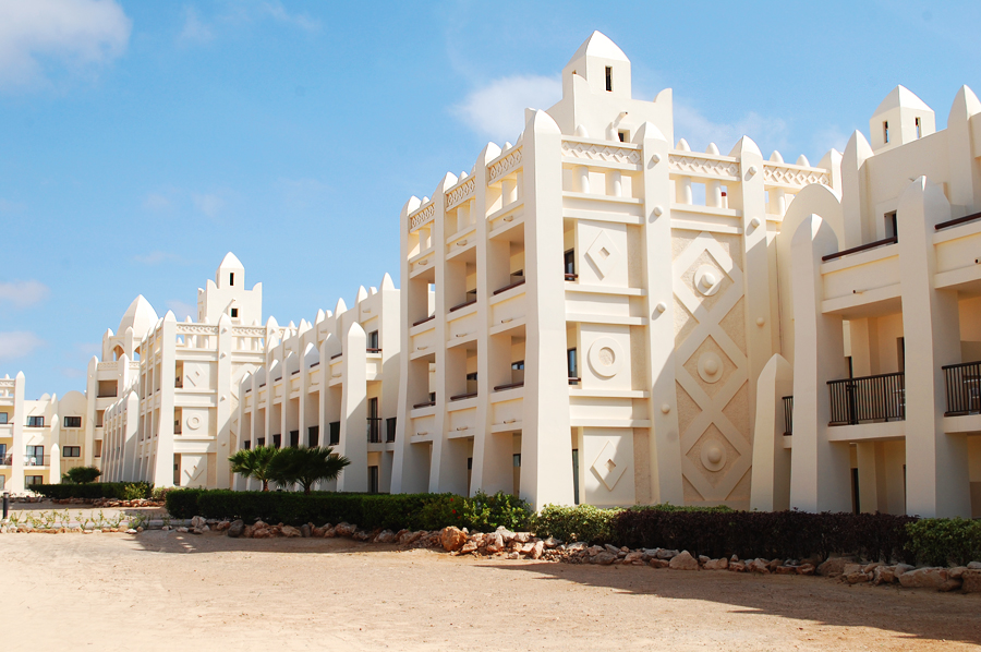 Boa Vista, Kap Verde #2