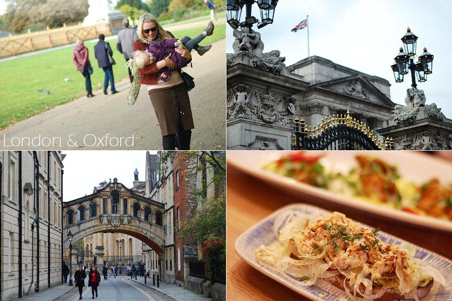 Mit 2015 i rejser