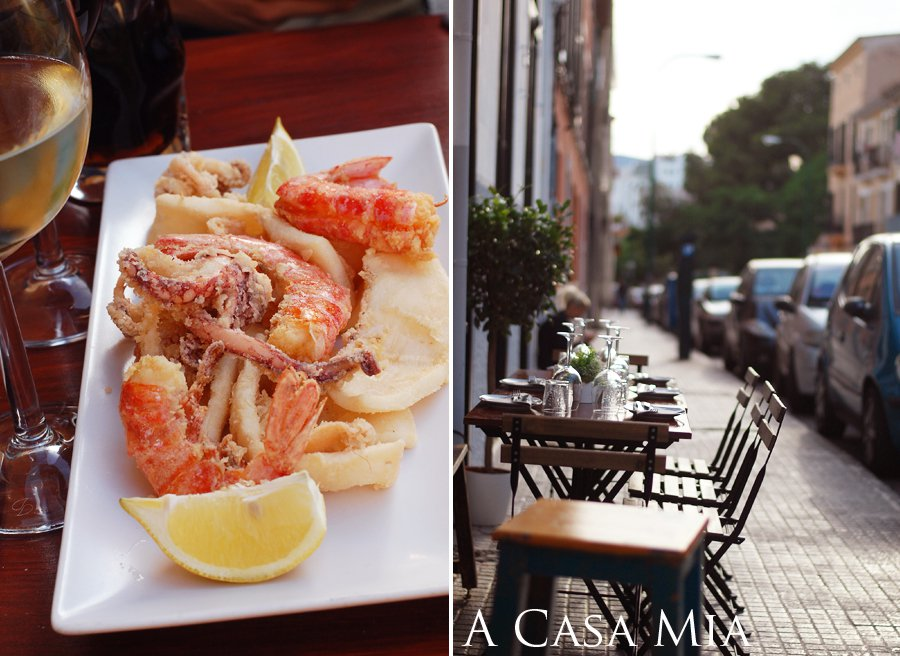 Guide til Palma, Mallorca