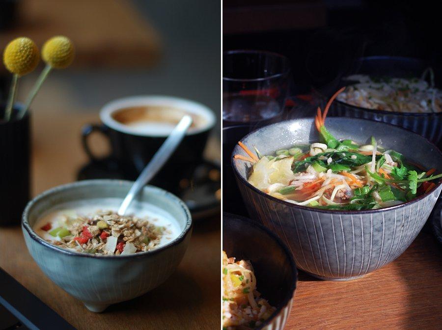 Mit fine Odense #5: Soup Stone Café