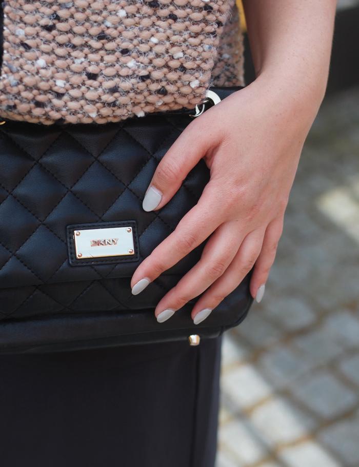 photo outfit-kerteminde-shellac-odense-missjeanett-dkny-taske-bag-gansevoort-blogger_zpsgbprcuww.jpg