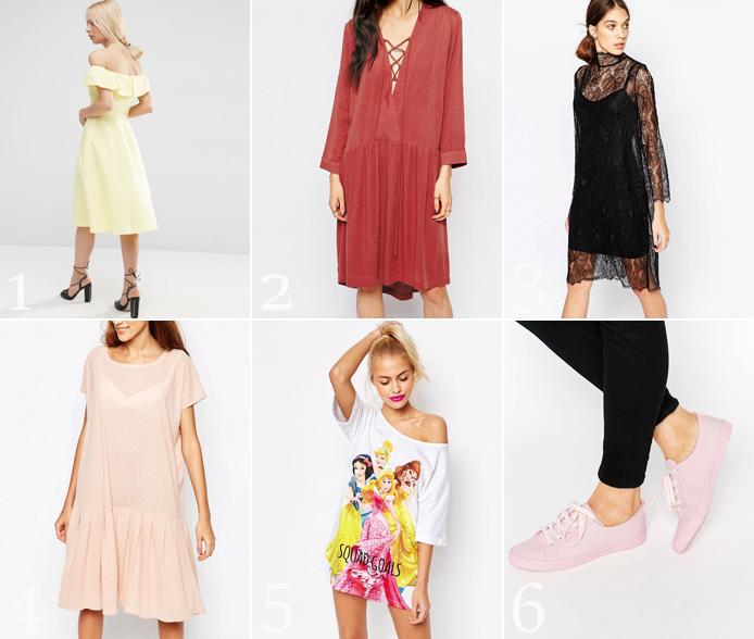 photo rabatkode-til-asos-20-alt-udsalg-discount-promo-code-for-sale-just-female-dropped-waist-kjole-dress-ganni-blonde-lace-disney_zps0suhiujd.jpg