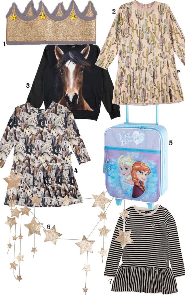 photo bella-befaler-mini-rodini-molo-kaktus-kjole-frozen-trolley-kuffert-til-barn-heste-print-sweatshirt-missjeanett-guirlande-med_zpsae0g00d7.jpg