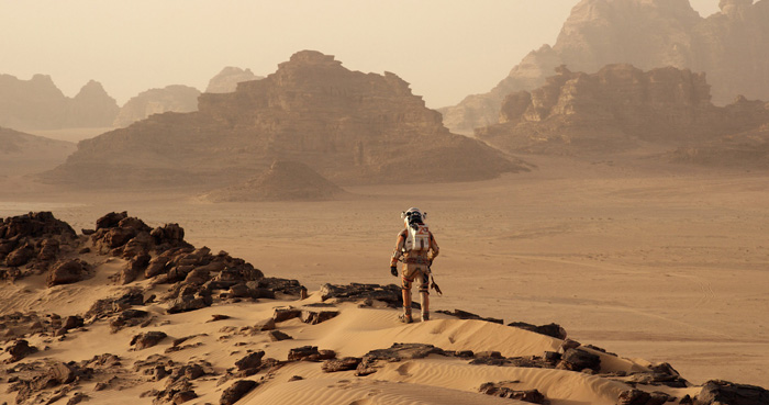 photo the-martian-20th-century-fox-film-anmeldelse_zpsdabuusjh.jpg