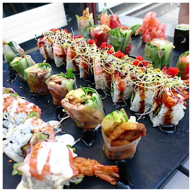 photo weekend-umashi-sushi-rispapir-rulle-softshell-snowcrab-maki-tempura-rejer-odense-mitodense-missjeanett_zpswkwuhfap.jpg