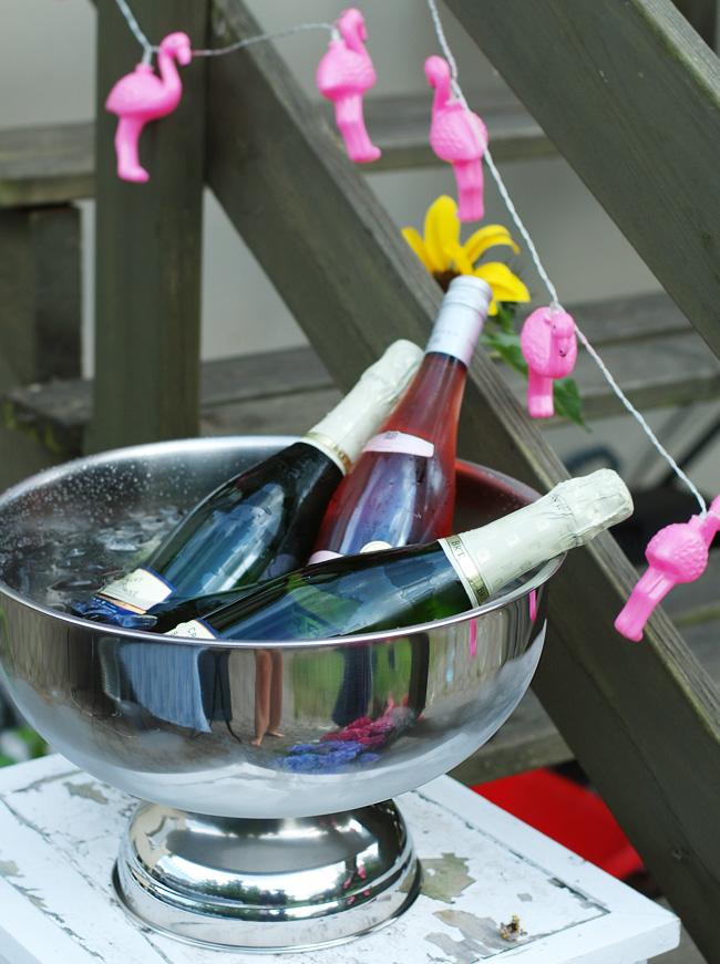 photo havefest-ikea-flamingo-lys-lyskade-asos-fra-champagnekoler-cooler-champagne-vin-studenterfest-bryllup_zpsuepkekbk.jpg