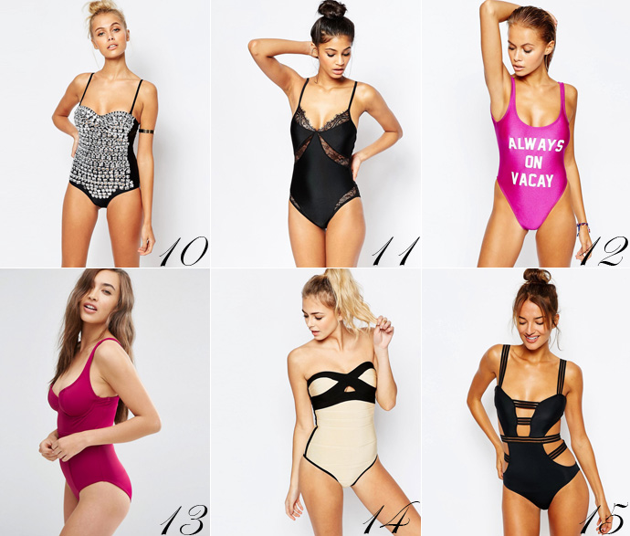 photo badedragter-flotte-paene-fede-nice-swimsuits-one-pieces-wolf-and-whistles-private-party-south-beach-asos-fra-fuller-bust-pin_zps4esj569a.jpg