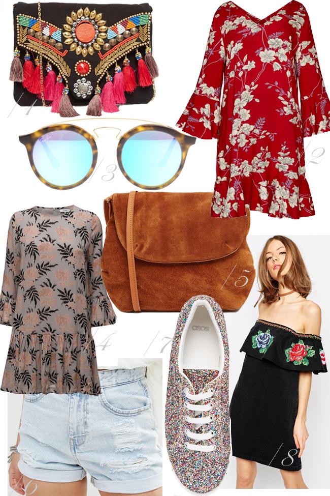 photo festival-stil-style-tinderbox-ganni-ray-bans-gatsby-solbriller-asos-kjole-dress-glitter-glimmer-sko-trainers-taske-minimum-m_zpsm2z1ce5b.jpg