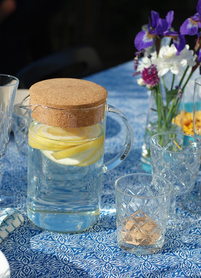 photo havefest-ikea-dug-vinglas-missjeanett-fodselsdag-kraffel-med-kork-vase-studenterfest-inspiration-sommerfest-sommer-bryllup-h_zpspjjh5yqe.jpg