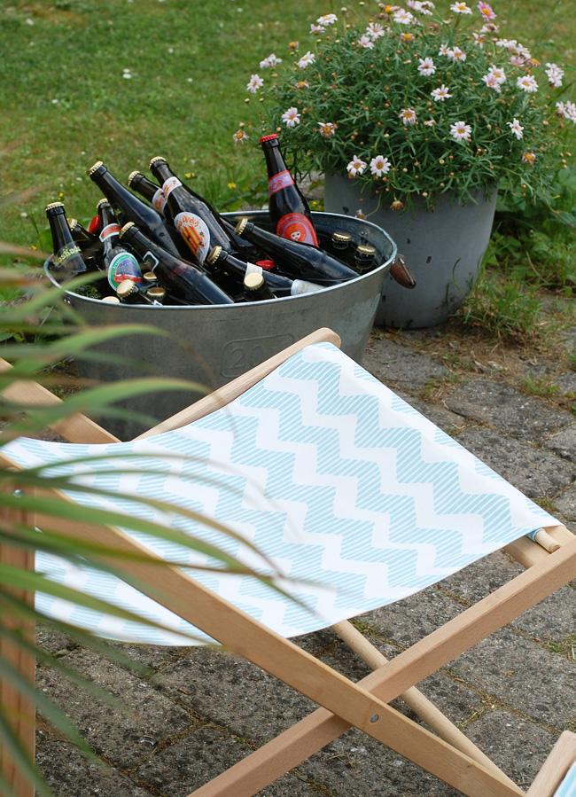 photo havefest-med-ikea-blogger-missjeanett-fra-odense-sommerfest-studenterfest-ideer-til-inspiration-strandstol-billig-zink-spand_zpsslvkfgjm.jpg